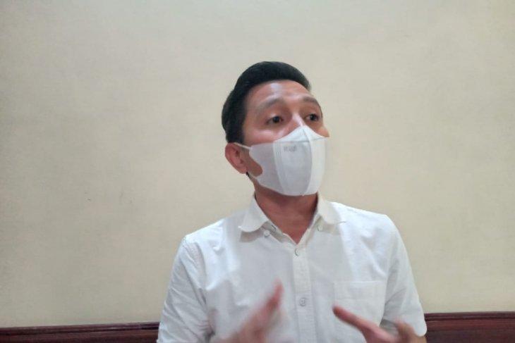 Pansus: Penghuni lahan surat ijo di Surabaya tetap bayar retribusi sesuai aturan