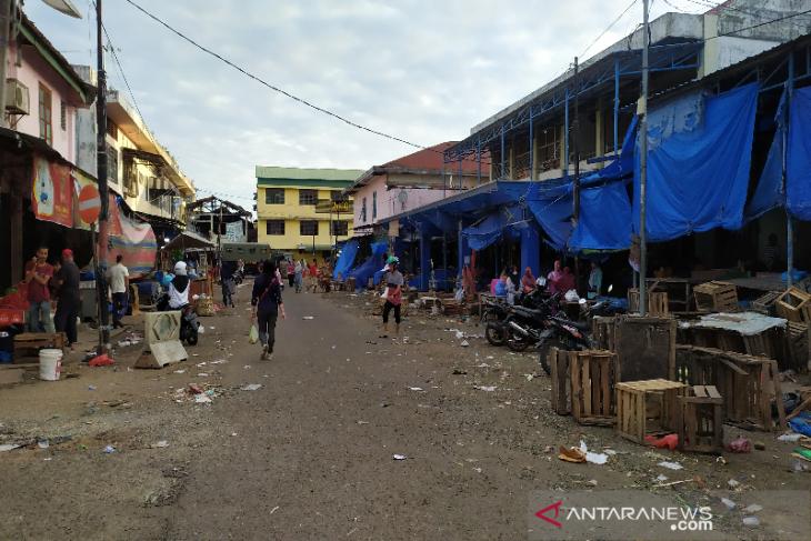 Banda Aceh butuh dana Rp60 miliar untuk bangun  lokasi wisata kuliner