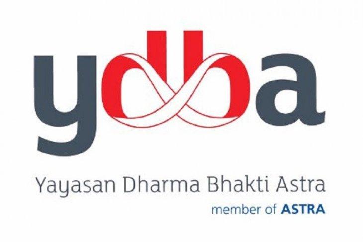 YDBA ajak milenial Indonesia masuk sektor pertanian
