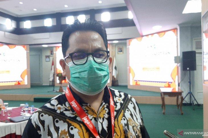 KPK tanggapi mantan narapidana jadi staf khusus Gubernur Kepri