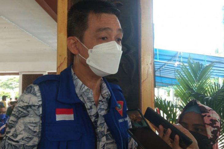 Penyandang disablitas dan ODGJ di Ambon masuk sasaran vaksinasi COVID-19