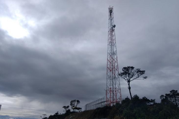 BAKTI readies telecommunication network support for Papua PON
