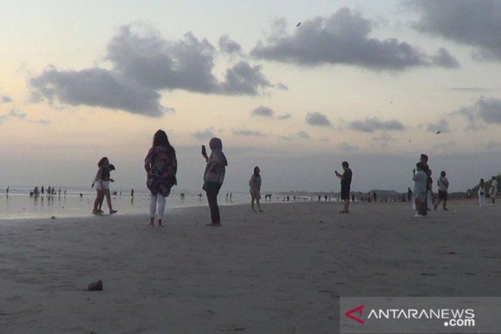 Bali siapkan destinasi wisata sambut