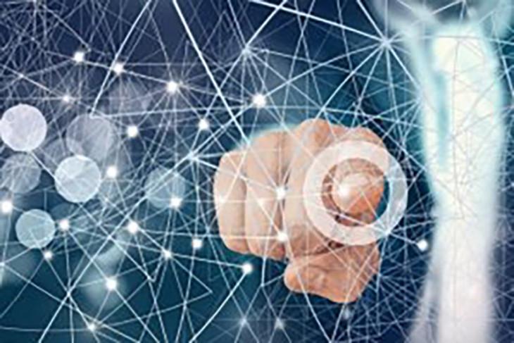 Transformasi digital penting bagi transformasi ekonomi
