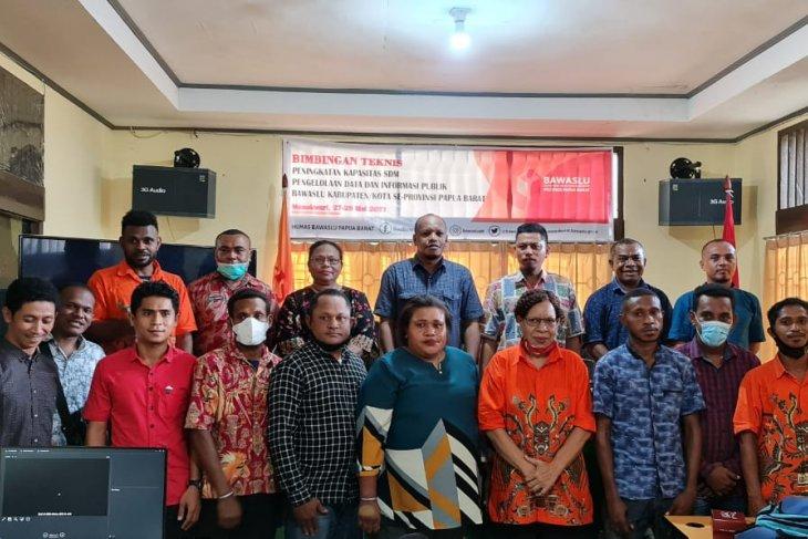 Nasir Sukunwatan: Komunikasi penting guna saling memberi informasi sesama manusia