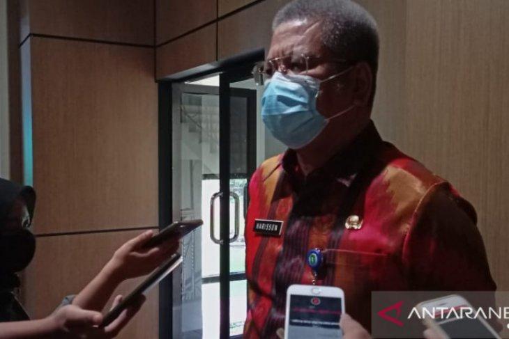 Antisipasi lonjakan pasien COVID-19, Kalbar tambah 848 tempat tidur