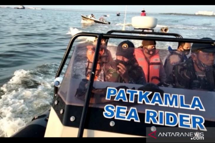 DFW Indonesia catat 83 nelayan hilang di laut selama enam bulan terakhir