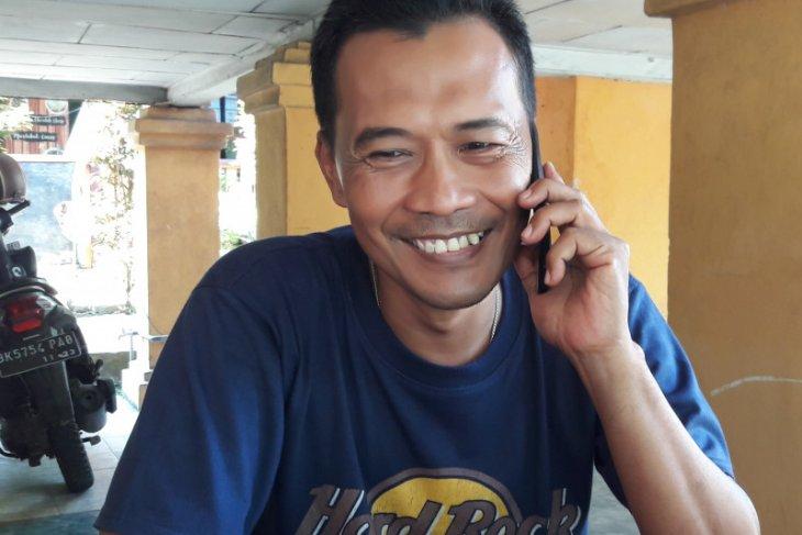 MAPAN-RI Langkat minta BNN usut tuntas kasus narkotika di Desa Perdamaian Kecamatan Binjai