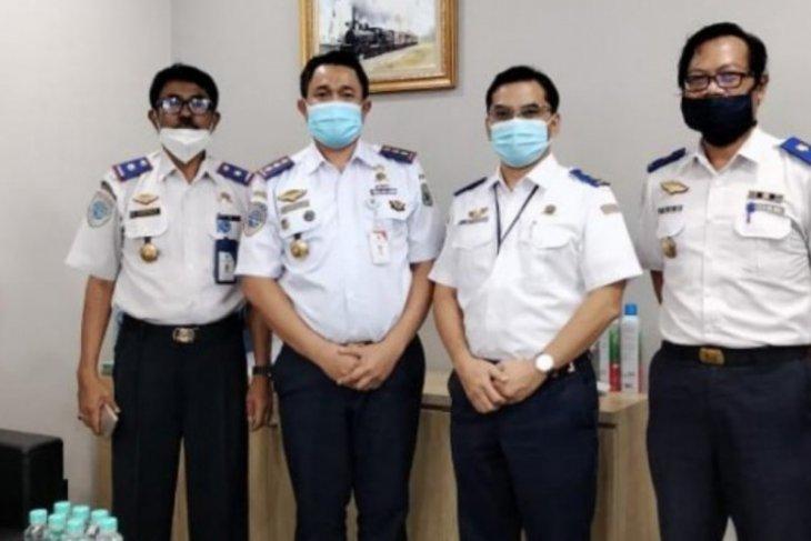 Kemenhub percepat proses hibah tanah Bandara di Kabupaten Paser