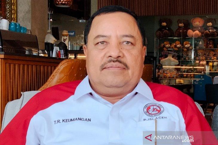 TRK: Wewenang pengangkatan Pj bupati di Aceh ada di Mendagri, bukan parpol