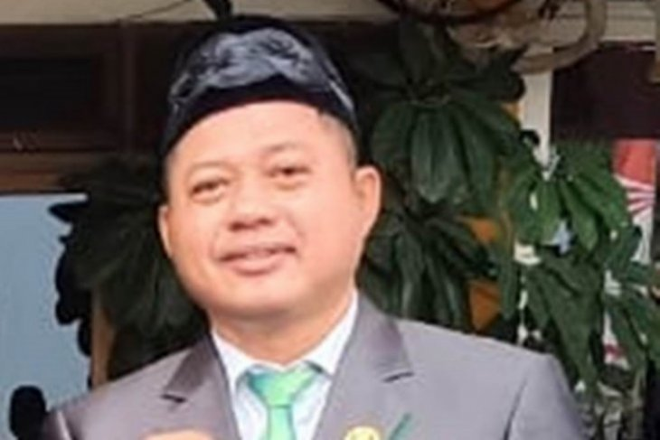 Waket DPRD : KEK tingkatkan kesejahteraan masyarakat Kotabaru