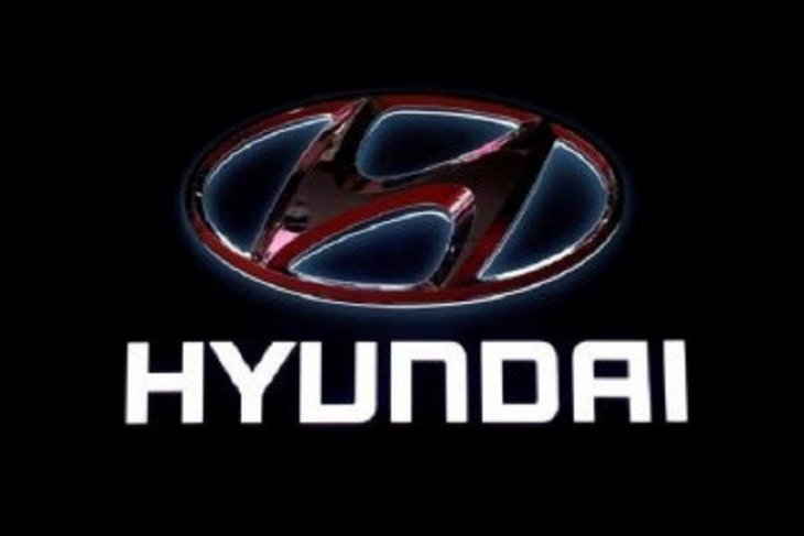 Hyundai beli perusahaan robotika