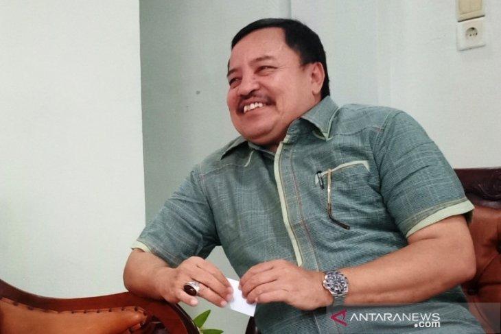 DPRA desak pemerintah perjuangkan JCH bisa berhaji tahun ini, termasuk dari Aceh