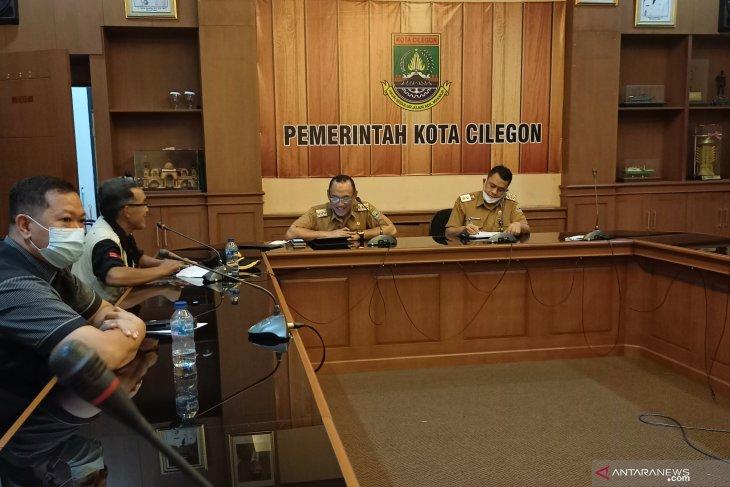 FKPC: Pengusaha lokal Cilegon harus diberi ruang