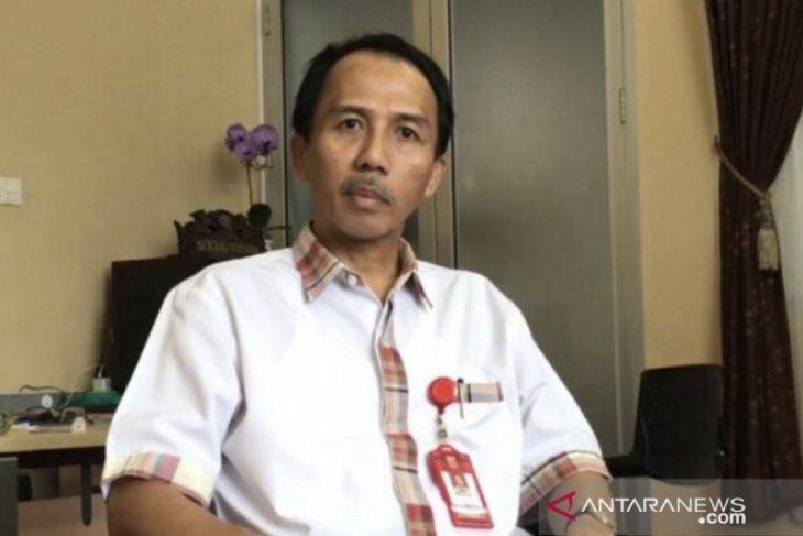 320 sekolah di Samarinda ajukan Pembelajaran Tatap Muka