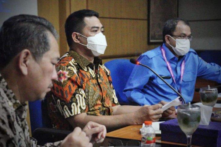 Perusahaan Korsel berniat investasi di Kota Samarinda