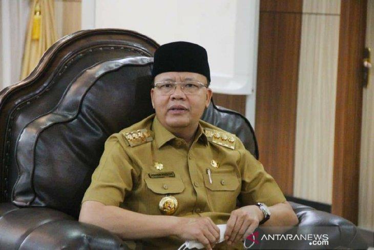 Dua tokoh Bengkulu diusulkan jadi pahlawan nasional