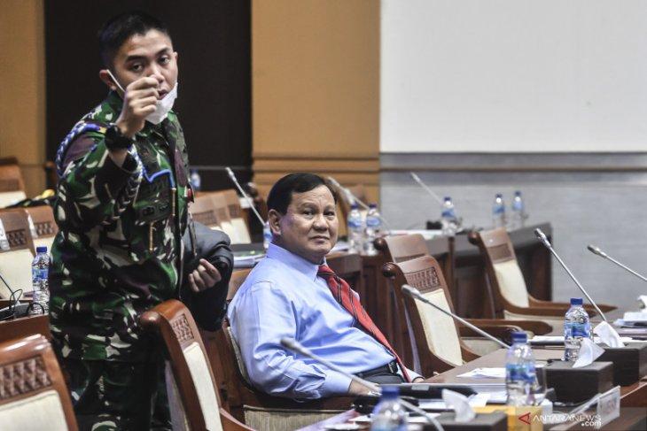Fadli Zon sebut banyak yang salah paham soal rencana pembelian alat pertahanan dan keamanan