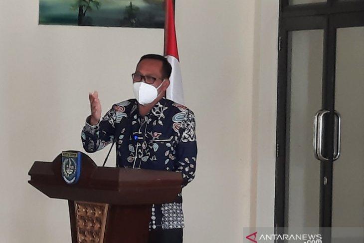 Pemkot Depok perjuangkan aset PT Timah di Cimanggis