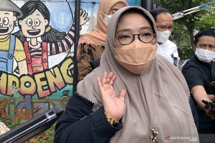 Kasus kekerasan seksual siswa, DPRD Jatim minta Sekolah SPI terbuka bantu penegak hukum