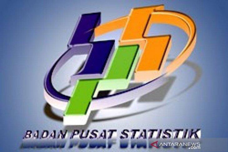 BPS: Indeks Perilaku Anti Korupsi Indonesia 2021 mengalami peningkatan