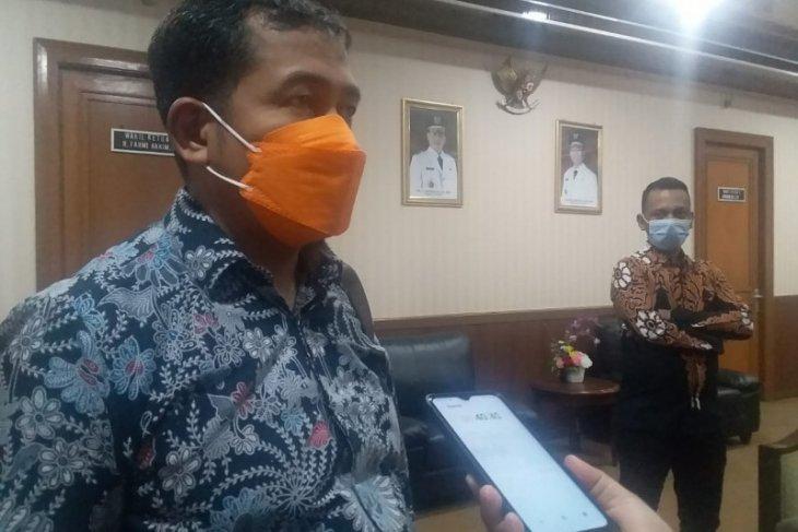 DPRD Banten ingatkan agar  mundurnya pejabat Dinkes tak ganggu pelayanan