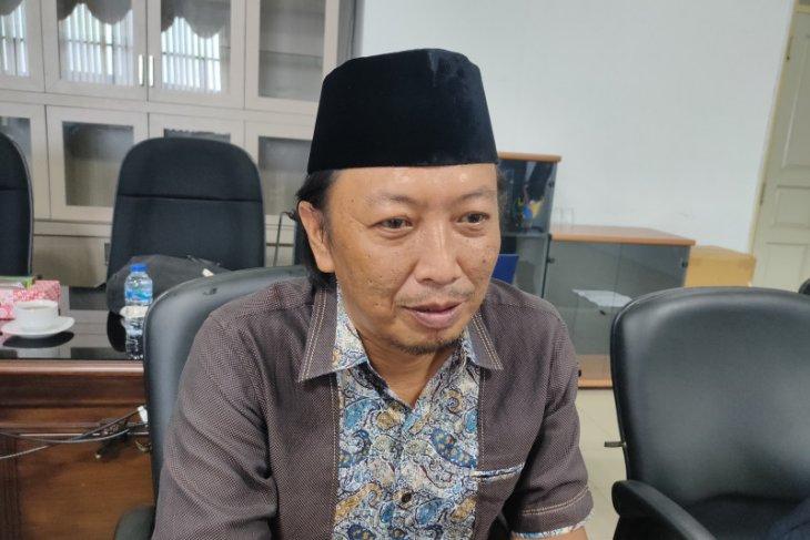 DPR Kalsel terus pantau pendapatan daerah