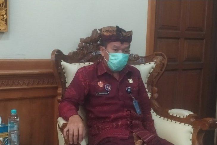 KemenkumHAM Bali: Jerinx SID bebas murni pada 8 Juni 2021