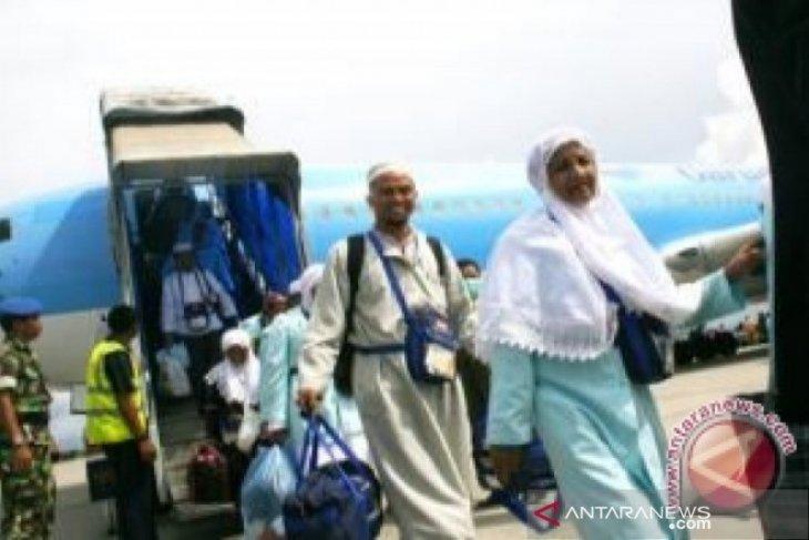 Travel haji dan umrah di Kalsel sudah prediksi haji tahun ini gagal