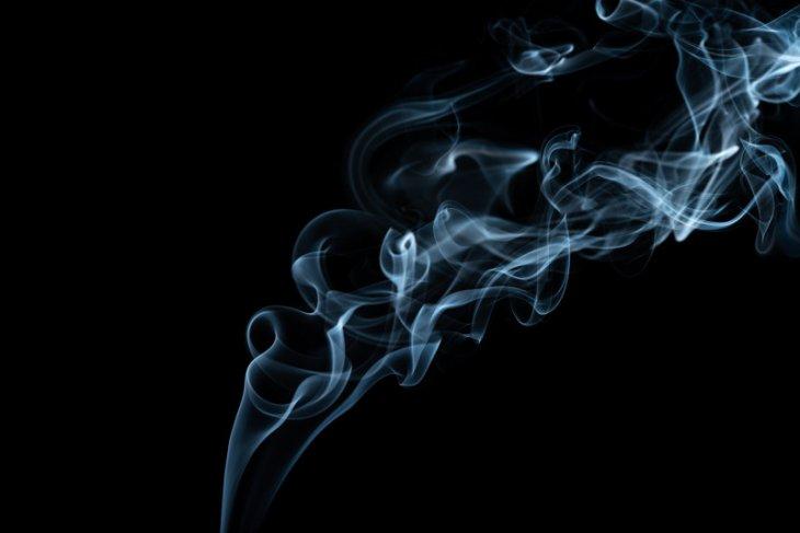 Dokter UGM paparkan kiat untuk stop merokok