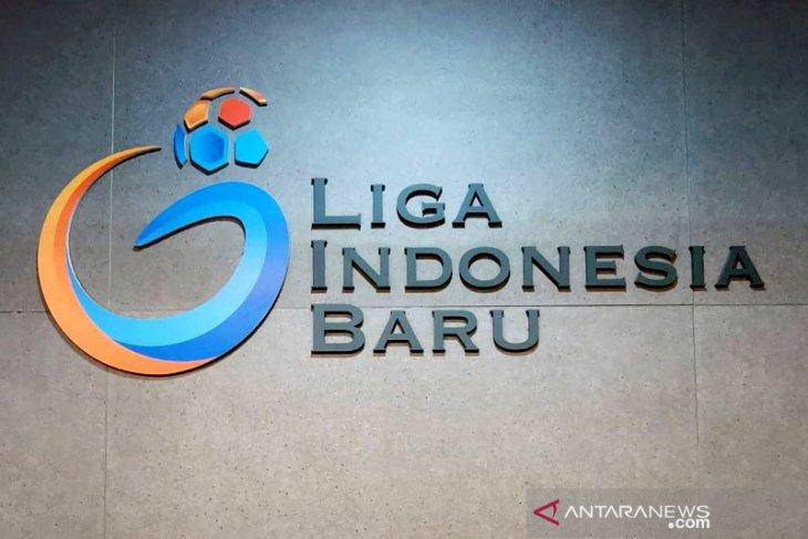 Pemain Persela Ahmad Bustomi positif COVID-19, LIB ingatkan klub soal prokes