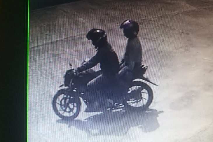 Polisi bekuk perampok Rp50 Juta di Aceh Jaya