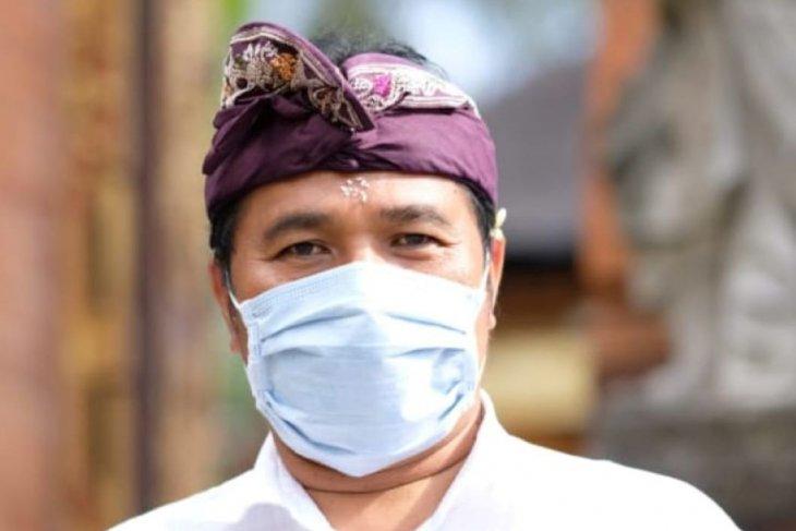 Di Denpasar bertambah 32 pasien COVID-19 sembuh
