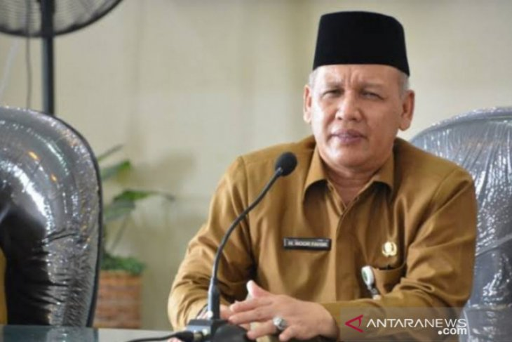 South Kalimantan's 3,699 Hajj candidates welcomed to apply for refund