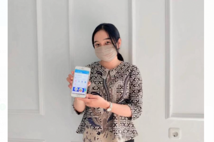 Warga Sanggau download aplikasi PLN mobile nikmati layanan kelistrikan
