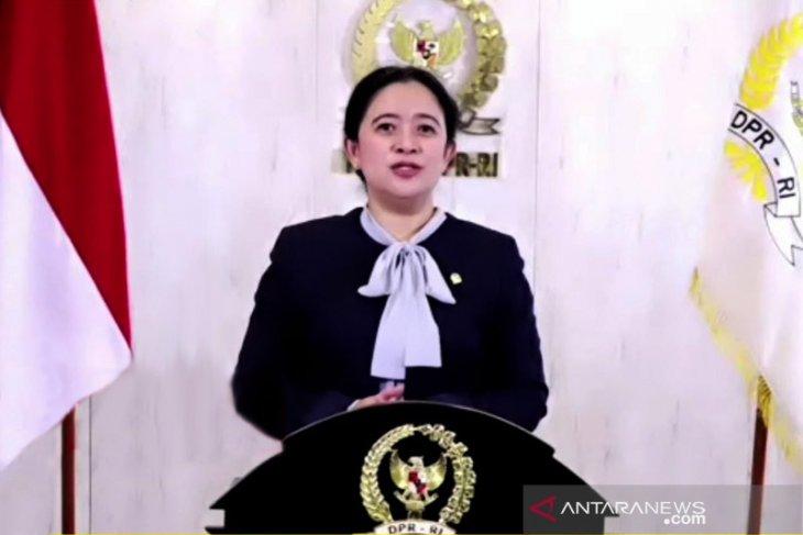 Ketua DPR RI usulkan PSBB terbatas atau pengetatan PPKM mikro untuk zona merah
