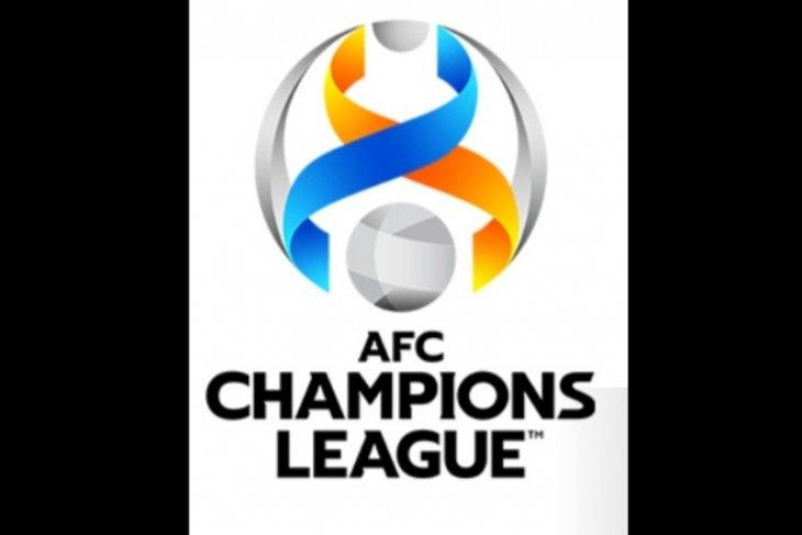 Australia tarik timnya dari Liga Champions Asia