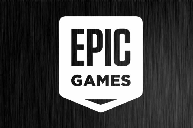 Epic Games : Human Machine Interface dorong migrasi otomotif menuju EV