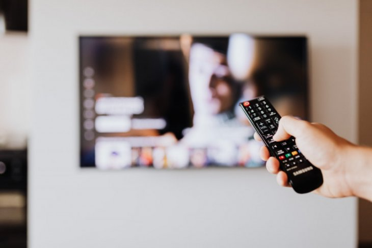 Aceh menjadi acuan migrasi siaran televisi analog ke digital