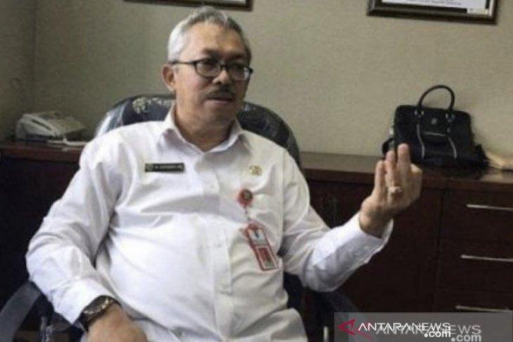 Aset Bandara Temindung Samarinda akan diserahkan ke Pemprov Kaltim