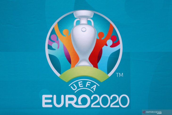 Mengenal 11 kota dan stadion  tuan rumah Piala Eropa 2020