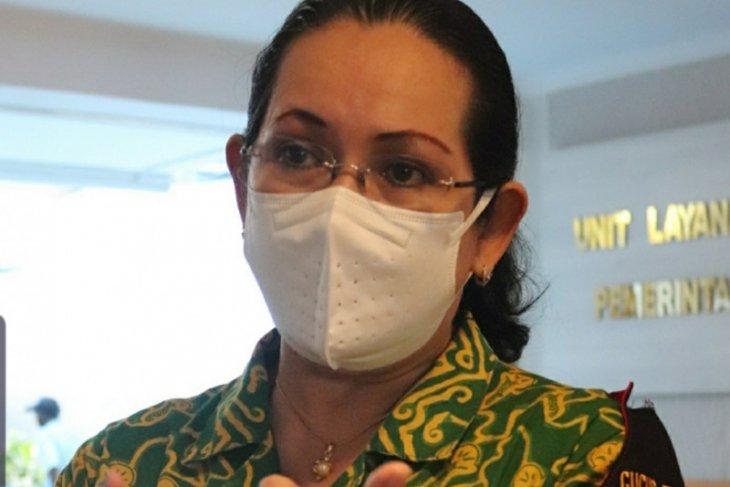 Diapresiasi 51 ribu warga Ambon telah jalani vaksinasi COVID-19
