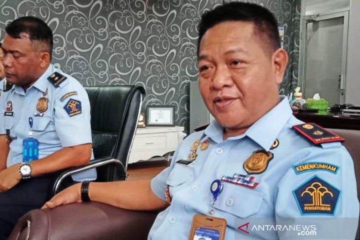 Imigrasi berencana buka empat UKK di pantai barat selatan Aceh