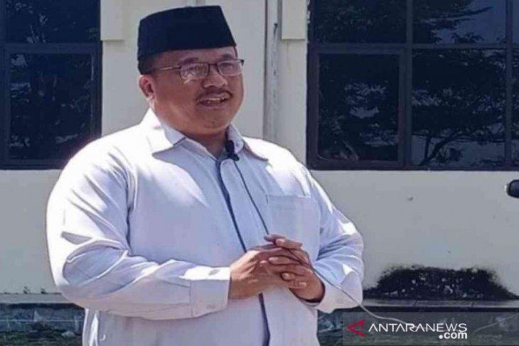 Warga Bekasi diminta pahami kebijakan pemerintah soal pembatalan haji 2021