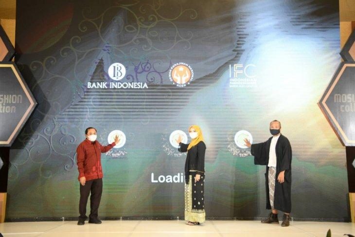 Dekranasda dukung fesyen muslim di Aceh