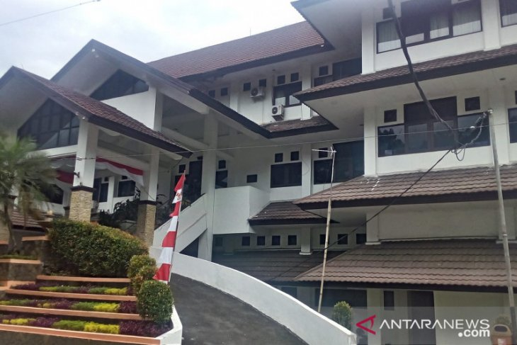 PPDB 2021 di Kota Bogor dibuka mulai Senin secara online
