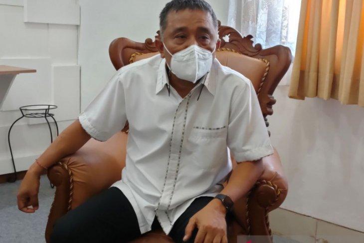 KPU Bali: jadwal pencoblosan Pilpres-Pileg 2024 bertepatan Galungan