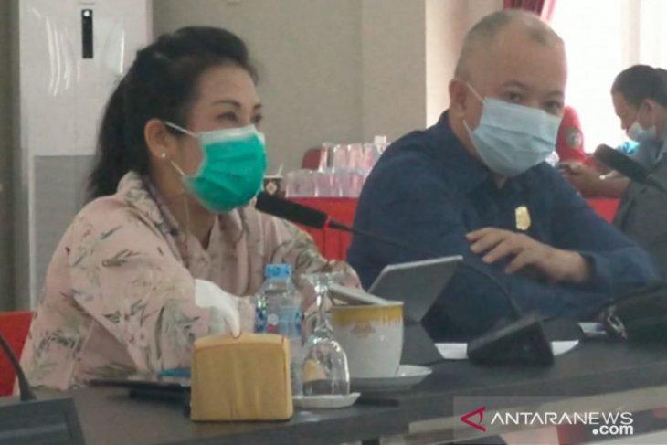Satgas COVID-19 Kota Singkawang perketat PPKM mikro
