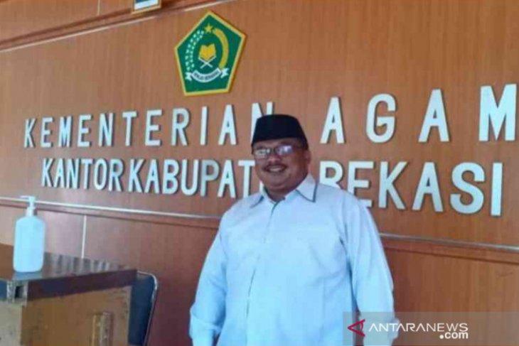 Bekasi bangun gedung Bank Penerima Setoran Haji