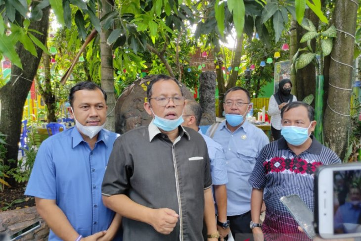 DPRD Banjarmasin: PD PAL perlu dana ratusan miliar untuk jadi Perumda